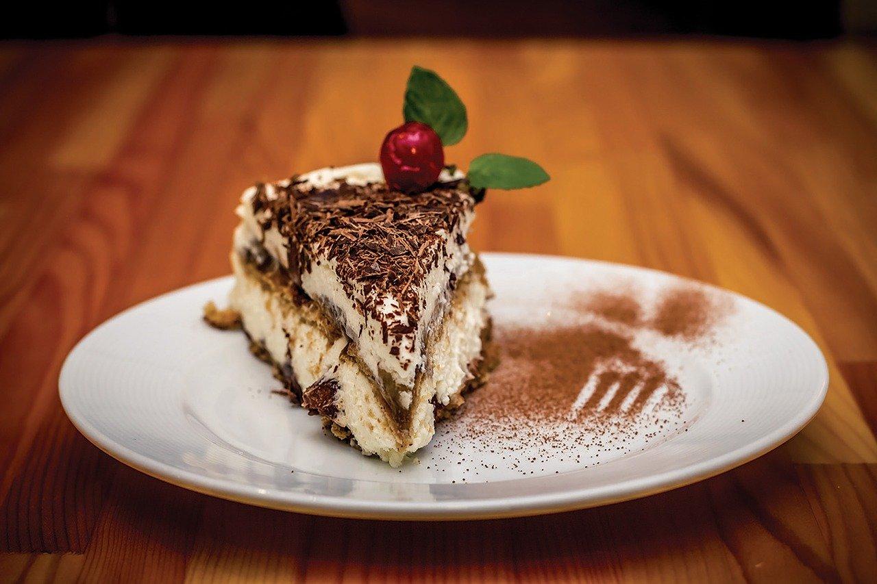 dolce-cioccolato-bianco