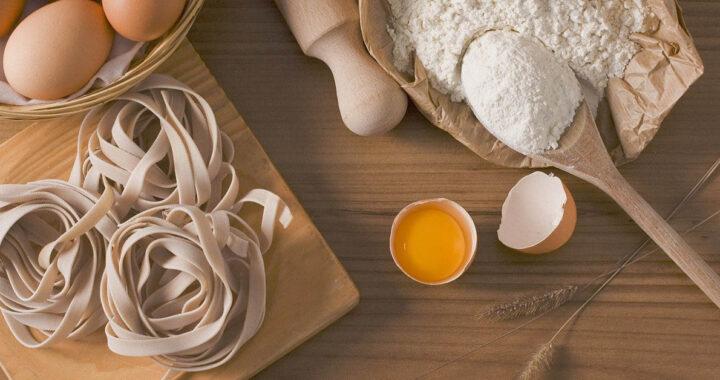 Perché eliminare i carboidrati non ti sarà di alcun aiuto per la dieta