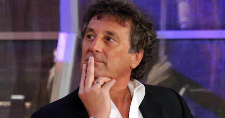 """Enzo Iacchetti; l'ex gieffina dichiara: """"Ho avuto una storia segreta con lui"""""""