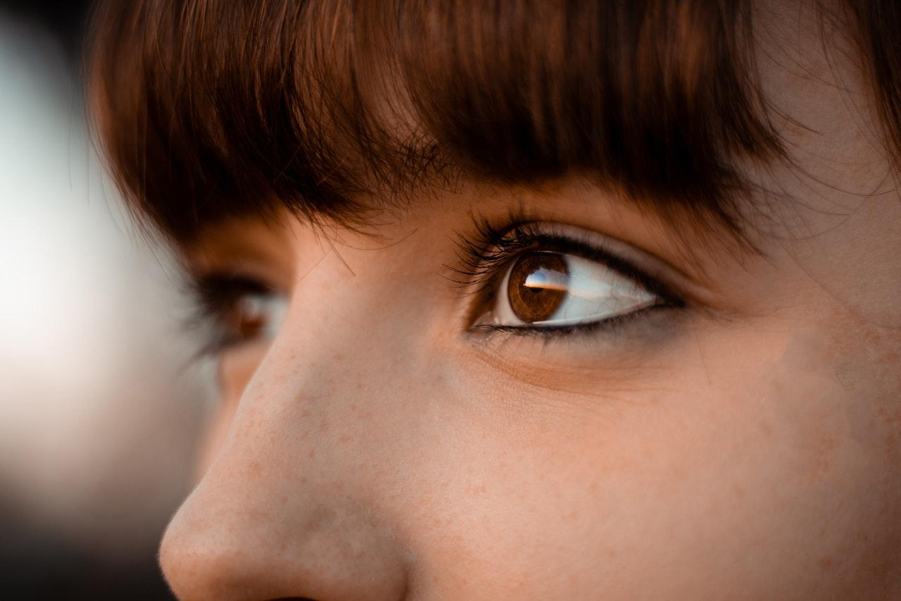 eye-liner-sottile