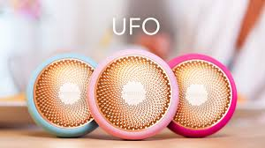 foreo ufo