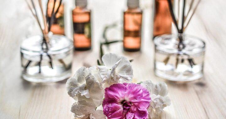 fragranze migliori per la gravidanza