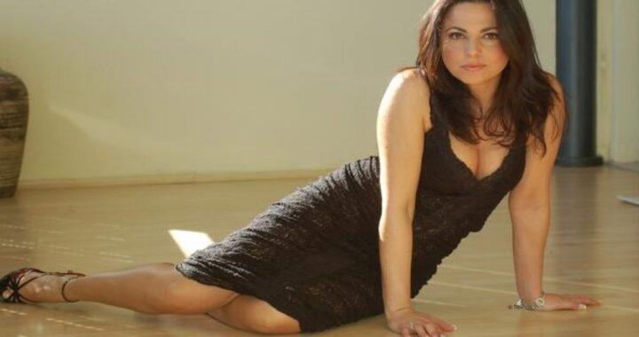 Francesca Alotta