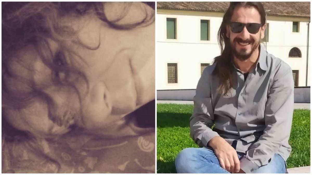 Risultati autopsia Francesca Pontin