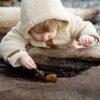 educare-i bimbi-a-rispettare-l-ambiente