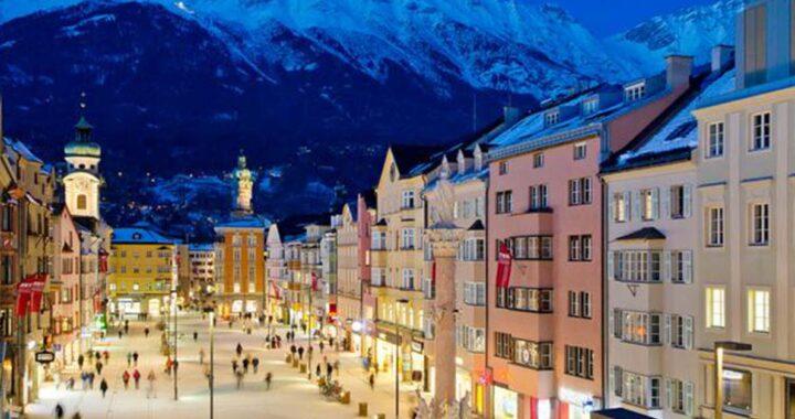 Innsbruck, la destinazione per riscoprire le piccole cose
