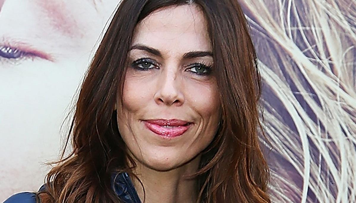 Fabiola Sciabbarrasa