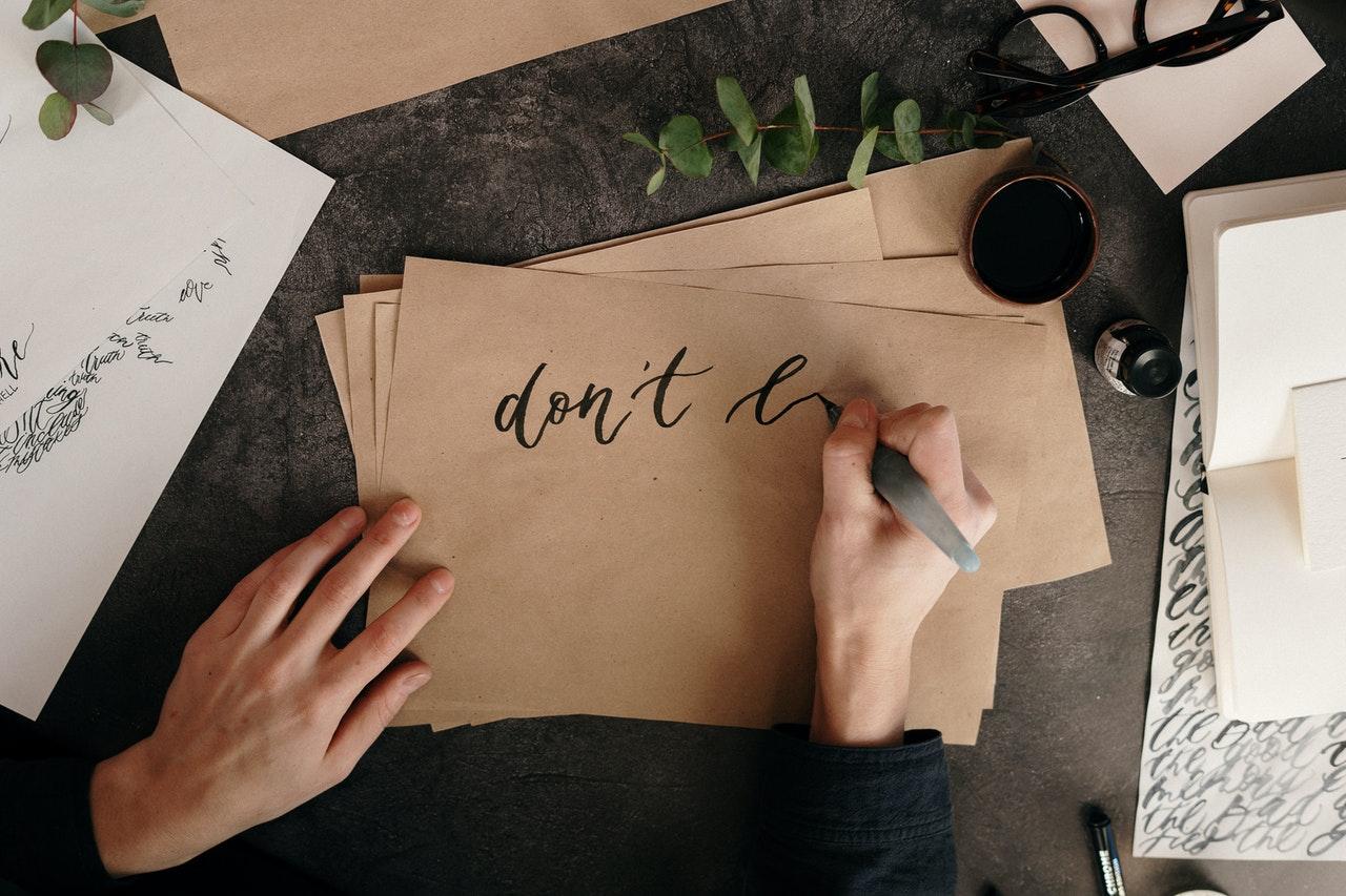 lettere-scritte