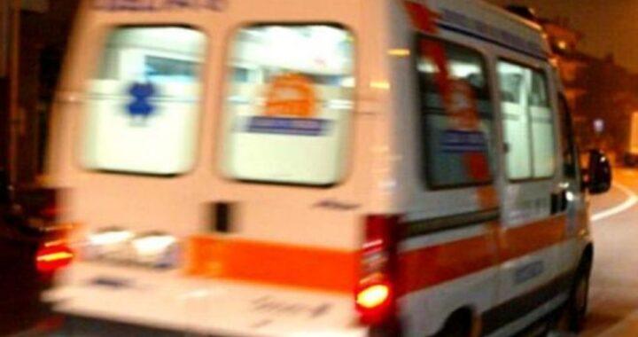 Grosseto, morta mamma Marta Gaggioli, lascia una bimba di 6 anni. Cosa le è accaduto