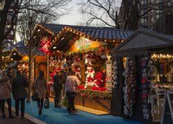 mercatini-di-natale-più-belli-del-mondo