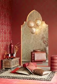 moroccan style casa