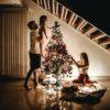 bambini-e-periodo-natalizio