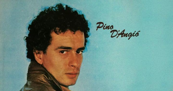 Che fine ha fatto Pino D'Angiò? Scopriamo cosa fa oggi il cantautore