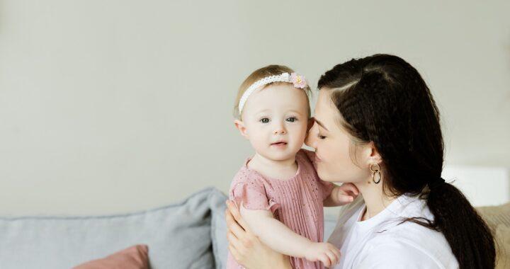 Fai a tuo figlio più regali emotivi: crescerà più sano e più felice