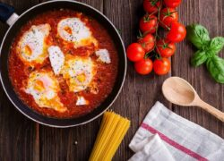 ricette-proteiche
