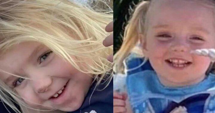 Rylee Rose Black muore a 3 anni, dimenticata in auto dalla madre e dal compagno