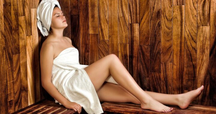 sauna-relax-terme-invernali