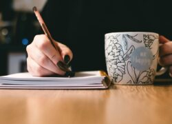 scrittura-e-personalità