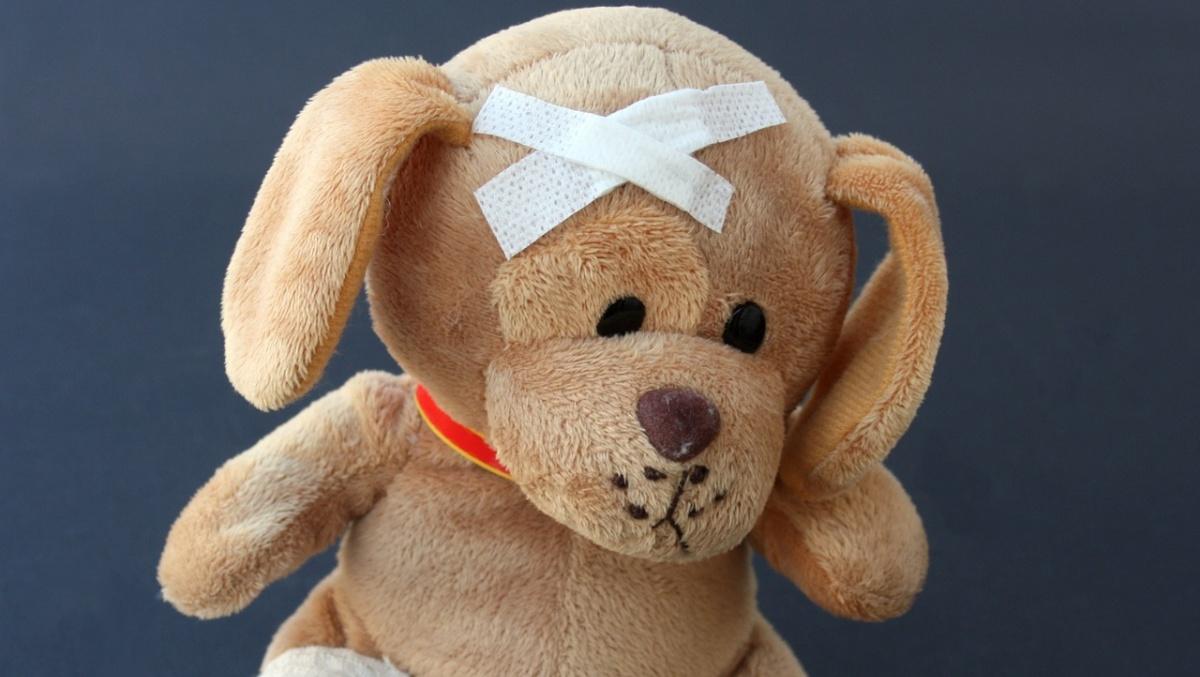 Sindrome di Kawasaki: ricoverati 3 bambini