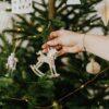 stile - natalizio-chic