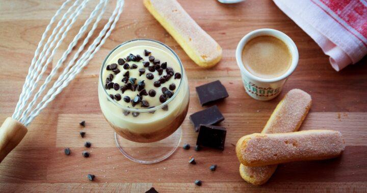 Tiramisù, ricetta originale e varianti di questo dolce delizioso
