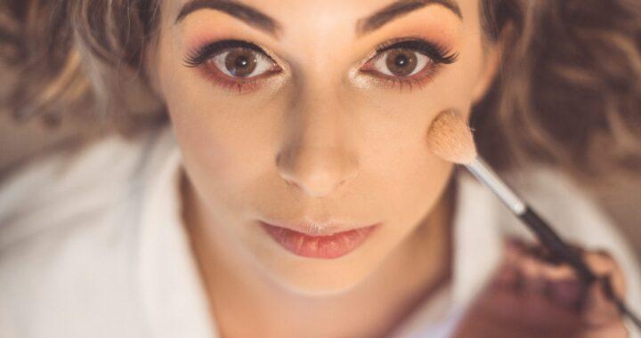 trucco-con-l-eyeliner
