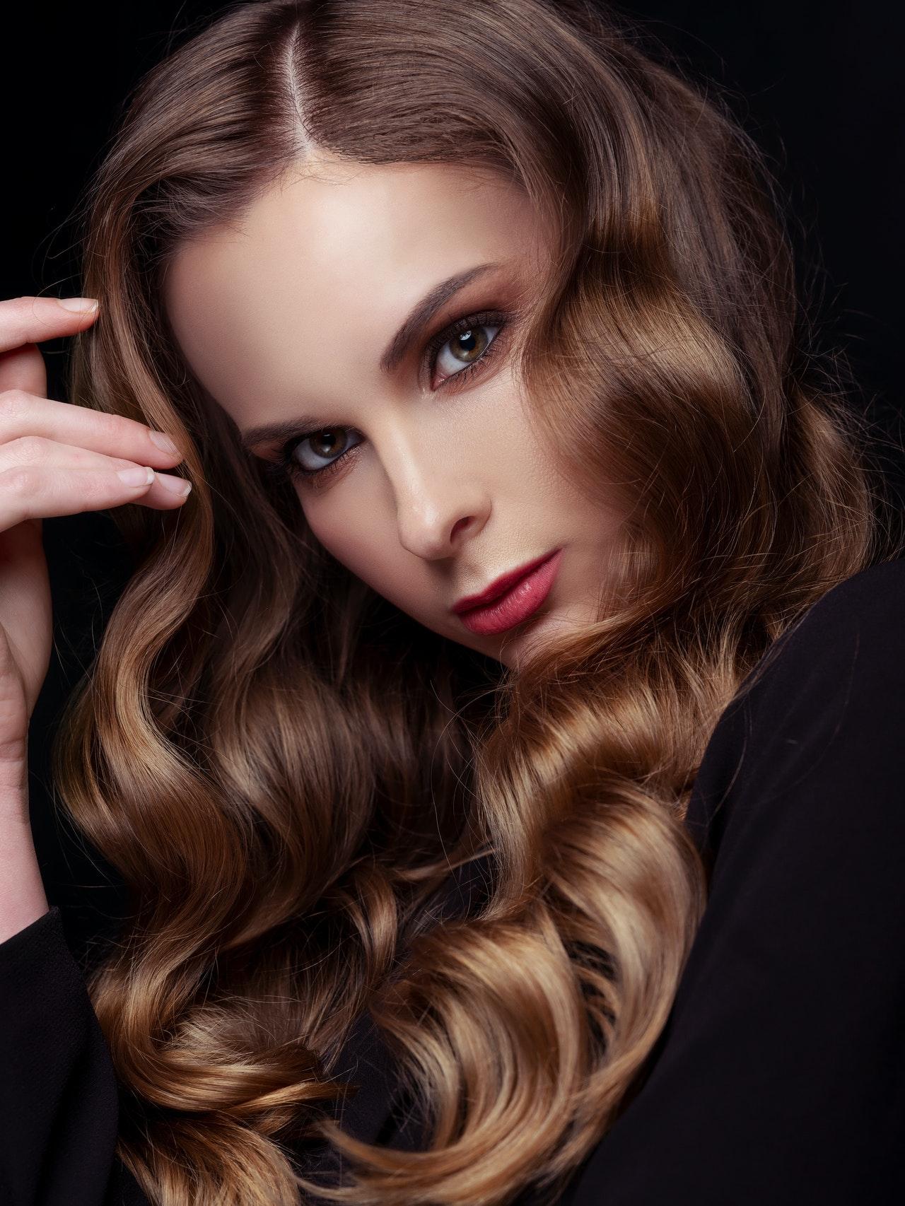 make-up-chic- trucco-elegante