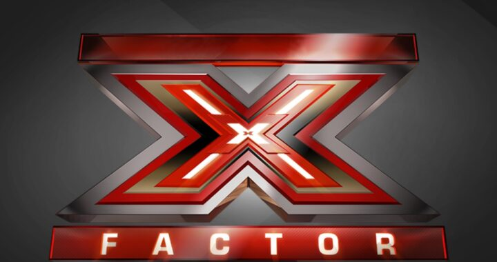 La finale di X Factor 2020