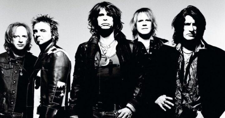 Che fine hanno fatto gli Aerosmith? Scopriamo cosa fa oggi la band