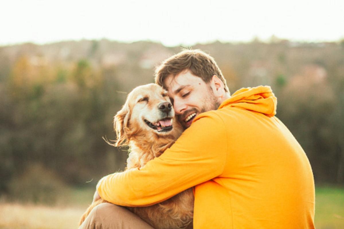 Cani e esseri umani: cosa hanno in comune