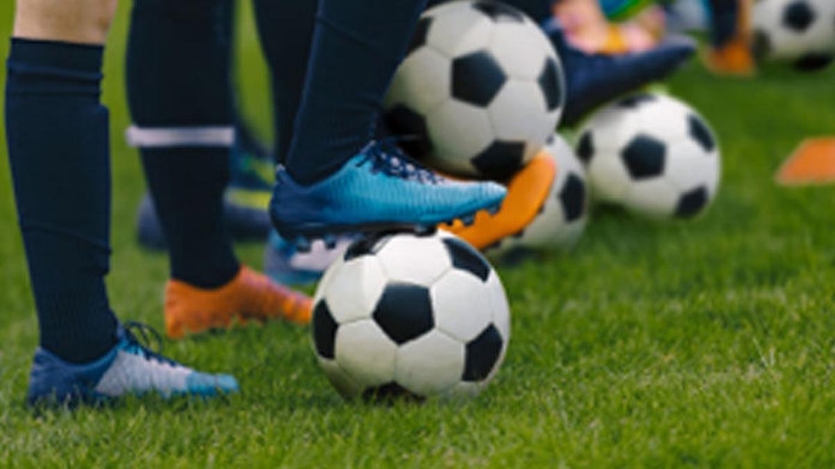 Incidente aereo in Brasile: morti 4 giocatori e il presidente di una squadra di calcio
