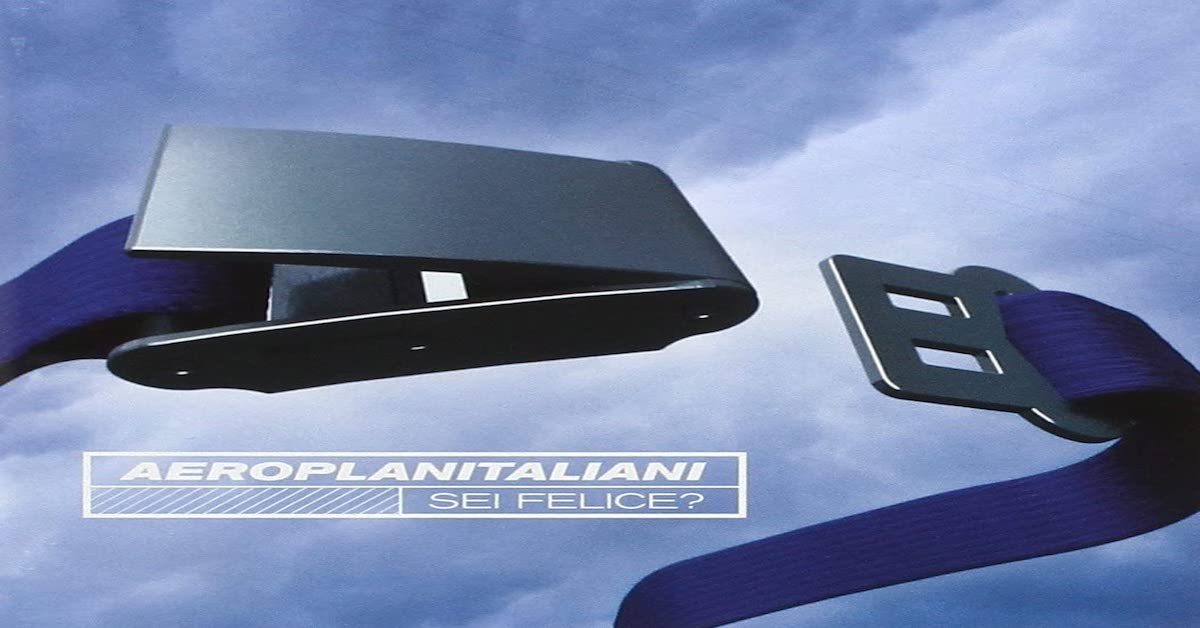 Aeroplanitaliani