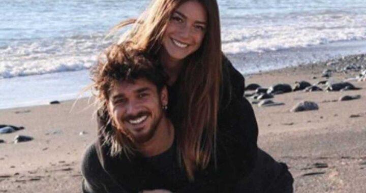 L'amata coppia di Uomini e Donne in dolce attesa? Il post sui social lascia spazio a dubbi
