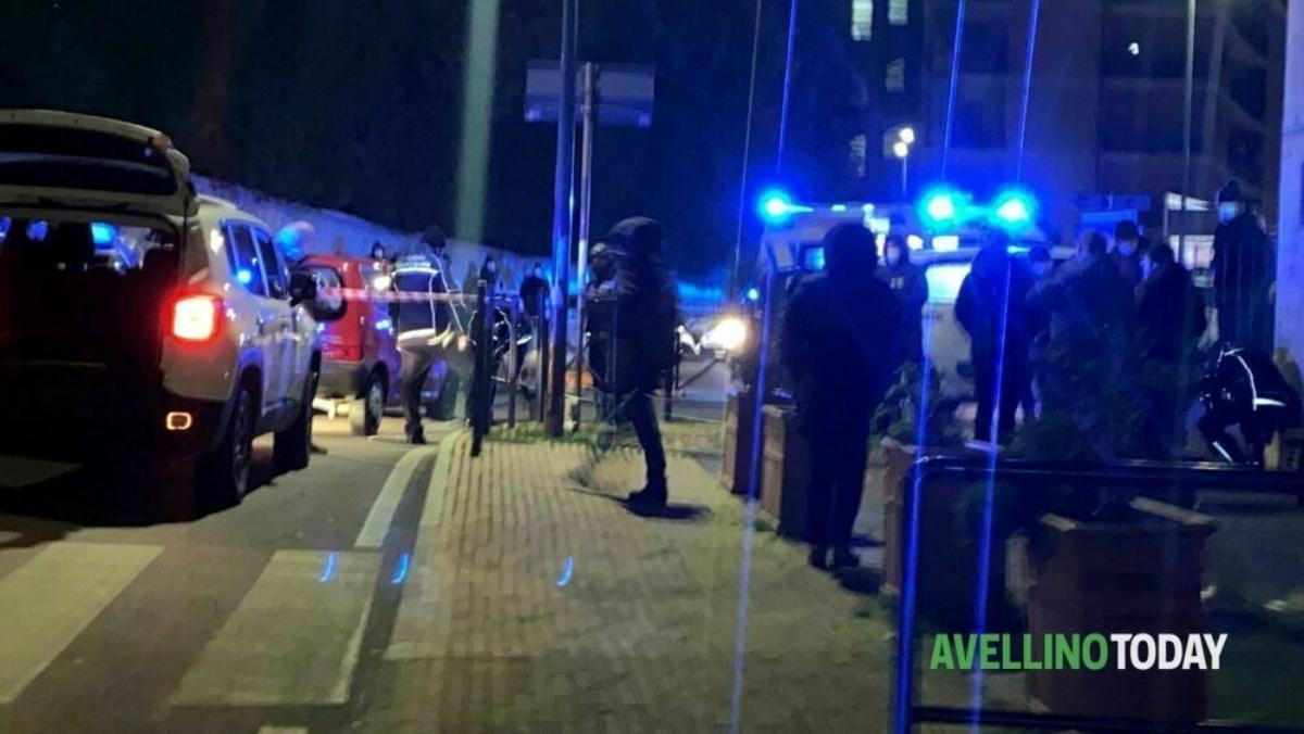 Tragedia ad Avellino: morta la sorella 17enne di Annabella Prisco