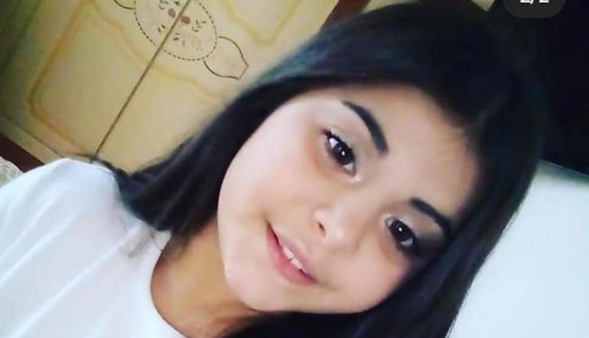 Antonella Sicomero: le parole papà