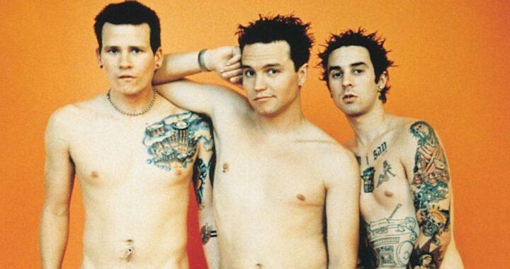 Che fine hanno fatto i Blink-182? Scopriamo cosa fa oggi la band