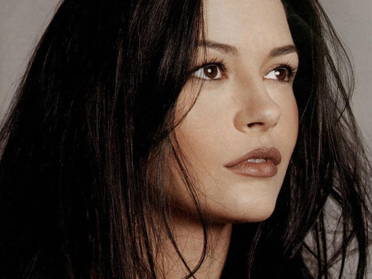 Profilo Catherine Zeta Jones
