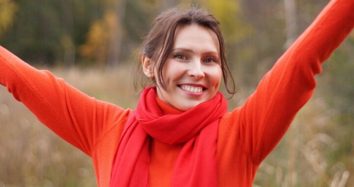 Come pulire il pile senza che diventi duro o fastidioso: consigli e trucchi