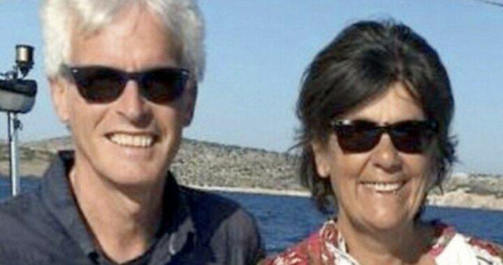 Coppia scomparsa a Bolzano: un'amica del figlio è indagata per favoreggiamento dell'omicidio