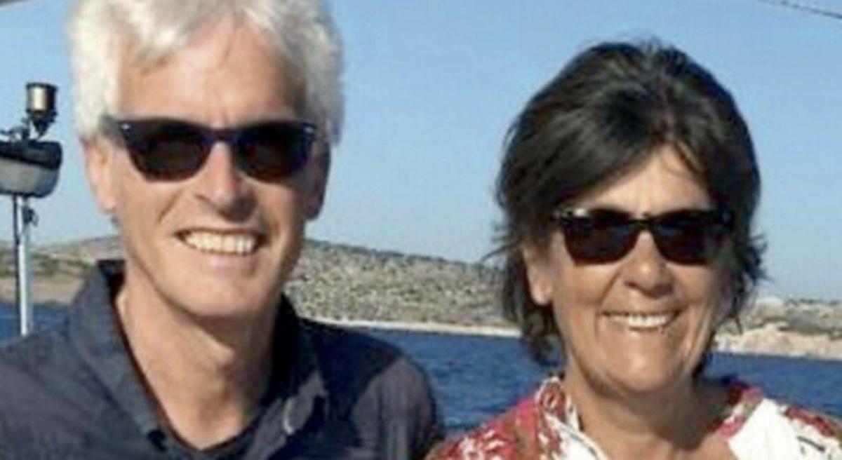 Nuova indagata nel giallo della coppia scomparsa a Bolzano