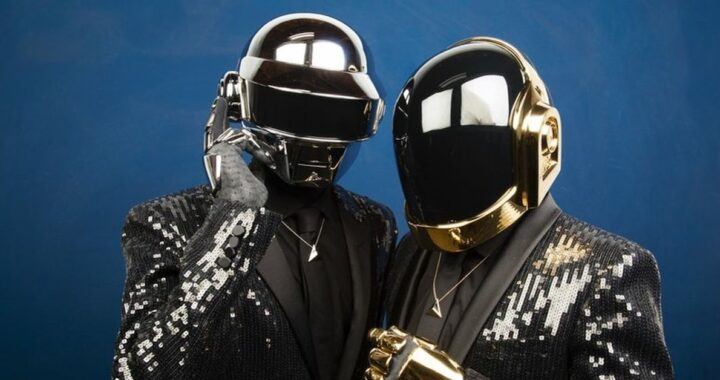 Che fine hanno fatto i Daft Punk? Scopriamo cosa fa oggi il duo
