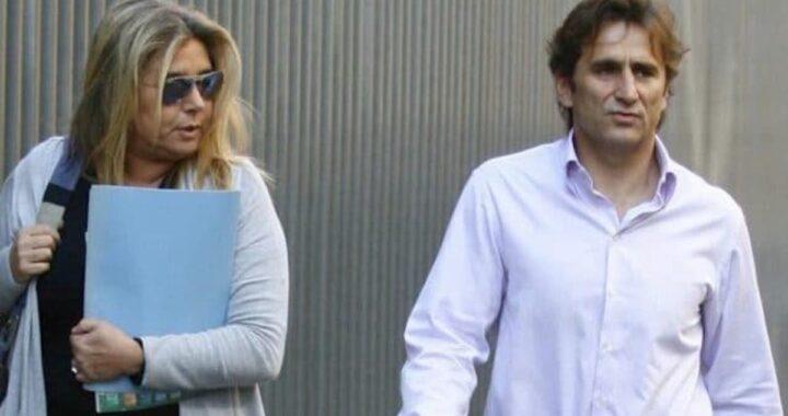 """La moglie di Alex Zanardi fa chiarezza: """"Passi avanti e passi indietro"""""""