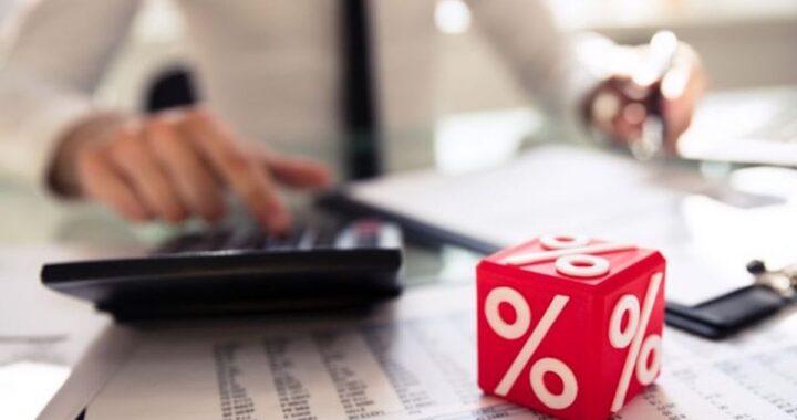 Calcolo detrazioni fiscali