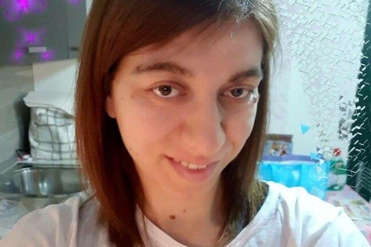 Elisabet Durazzo