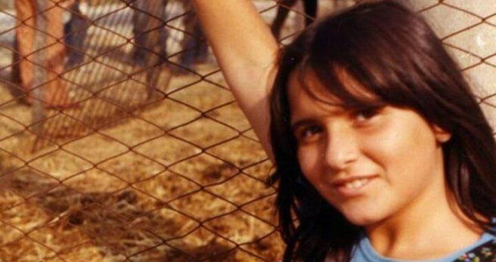 """Oggi avrebbe compiuto 53 anni: """"La cercherò a vita"""". Nessuno dimenticherà mai la sua storia"""