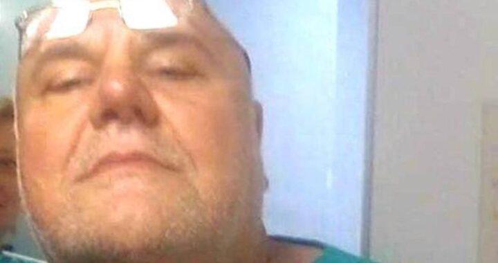 Medico deceduto dopo essersi sottoposto al vaccino anti Covid