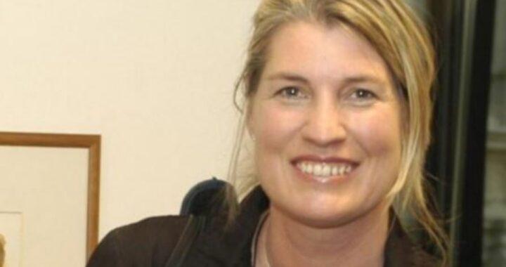 Tragedia a Bolzano, morta la giornalista Erika Gamper: il corpo ritrovato in fondo ad un dirupo