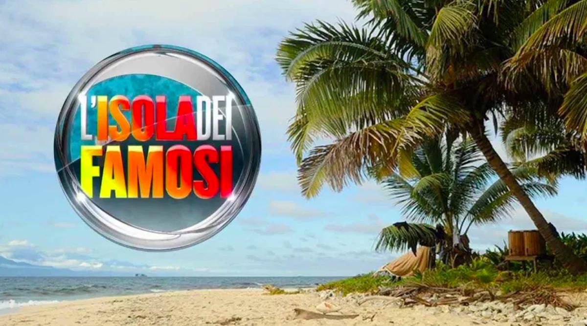 Isola dei Famosi 2021: Ilary Blasi alla conduzione, svelato parte del cast