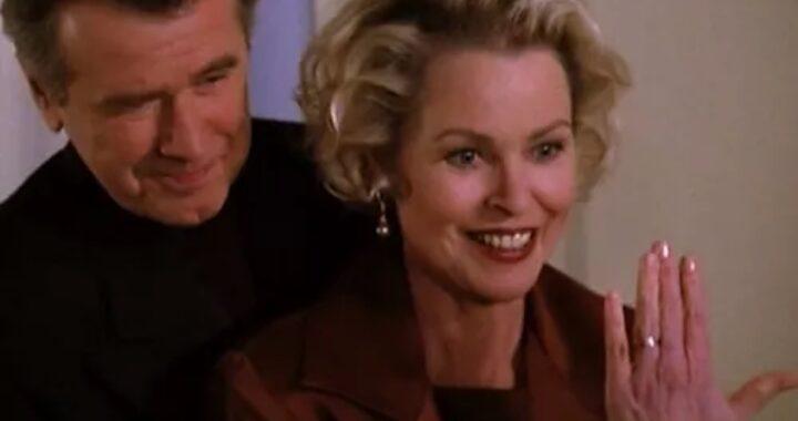 Beverly Hills 90210, un altro lutto colpisce il cast del noto telefilm