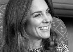 Kate Middleton 2021